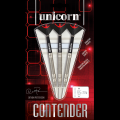 11221_CONTENDER_PACKAGING_D.png