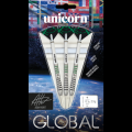 Dart lotki  Unicorn Adam Hunt