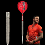 Joe Cullen 21 g Maestro Unicorn lotki steeltip