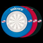 Ring na tarczę dart Unicorn Striker