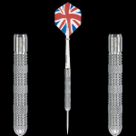 Tricia Wright Global Unicorn lotki dart steeltip