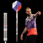 Boris Koltsov Global Unicorn lotki dart steeltip