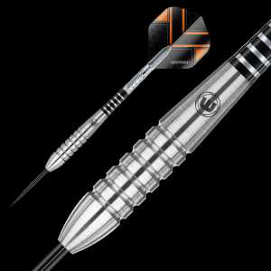 VENDETTA Winmau lotki do darta steeltip