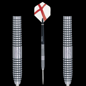 SEAN WHITE Generation 180 Unicorn lotki dart steeltip