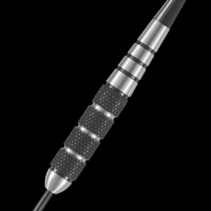 BLACK JACK 18 g Harrows lotki dart steeltip